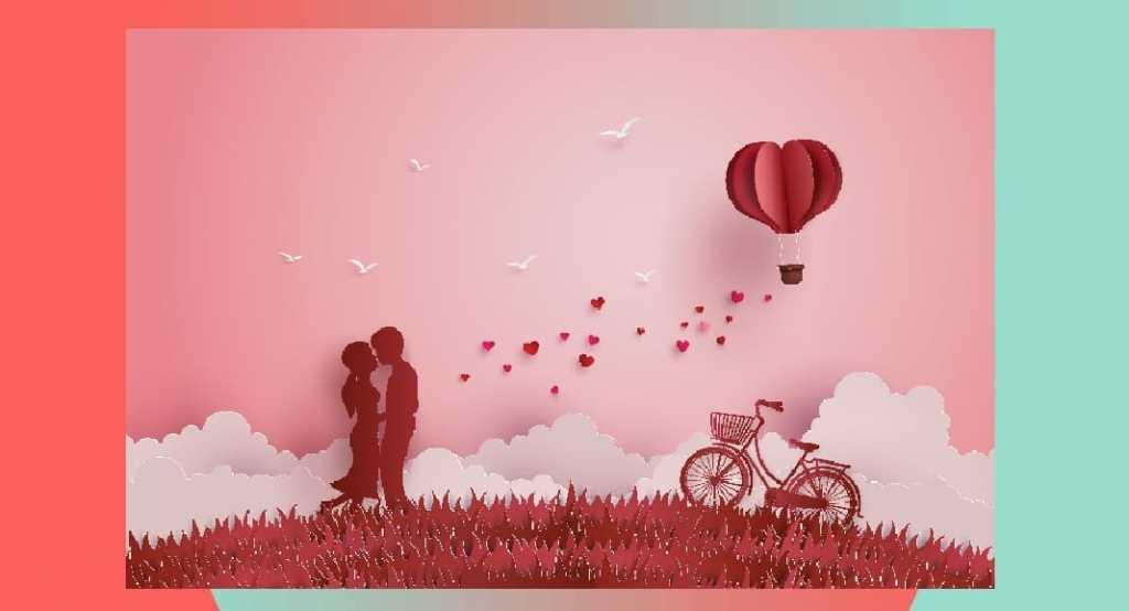 """""""L'amore, quando si rivela"""" di Pessoa, la bellezza improvvisa dell'innamoramento"""