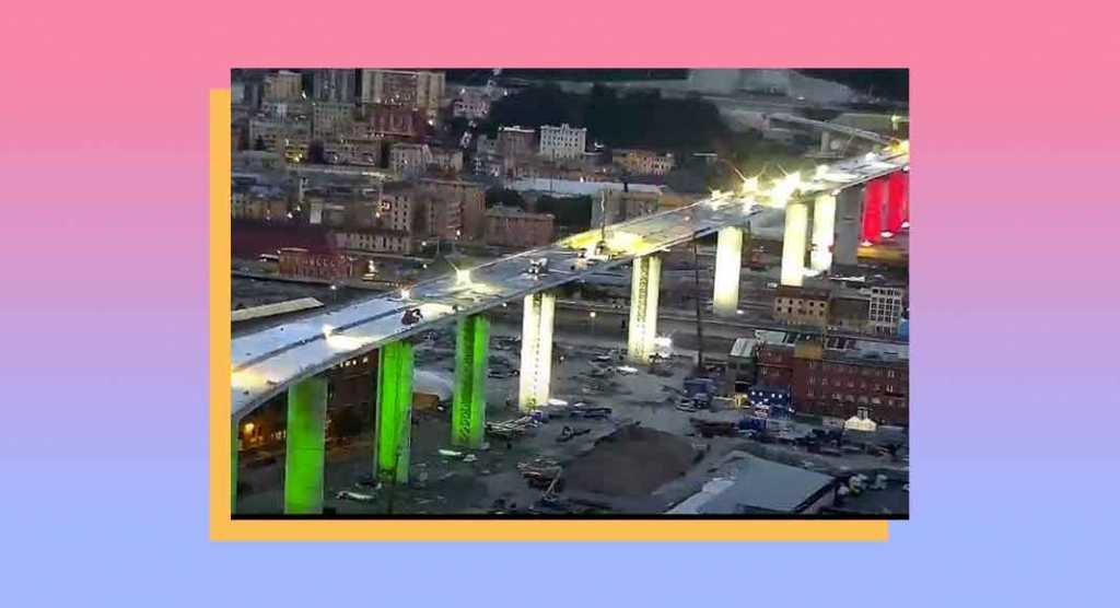 ponte-san-giorgio