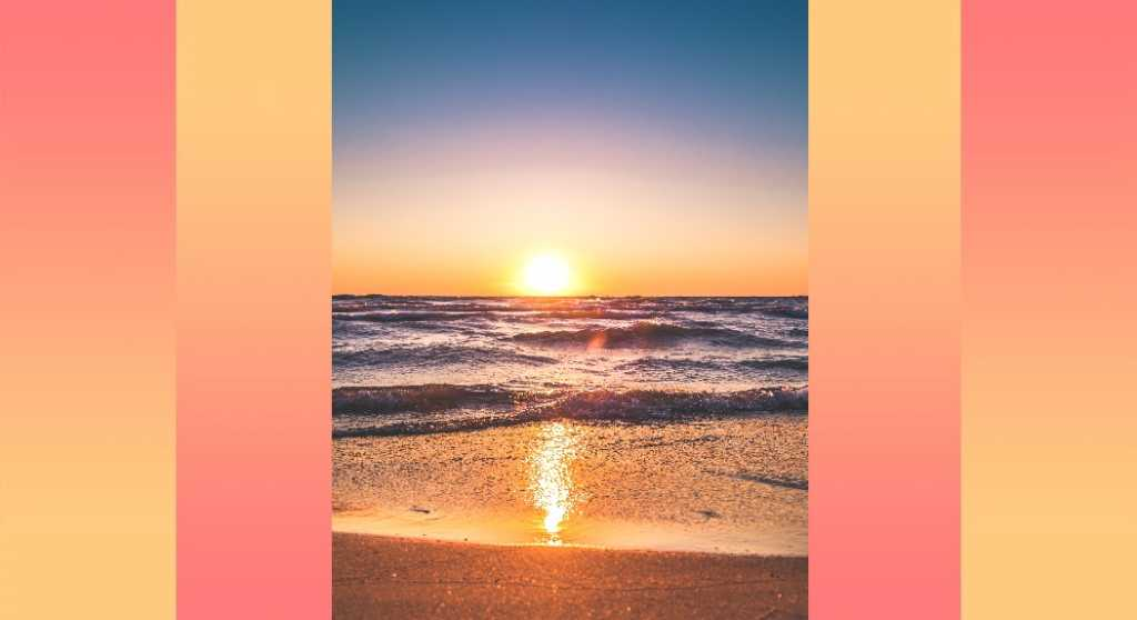 """""""Farò della mia anima uno scrigno"""" di Khalil Gibran, la più bella poesia d'amore"""