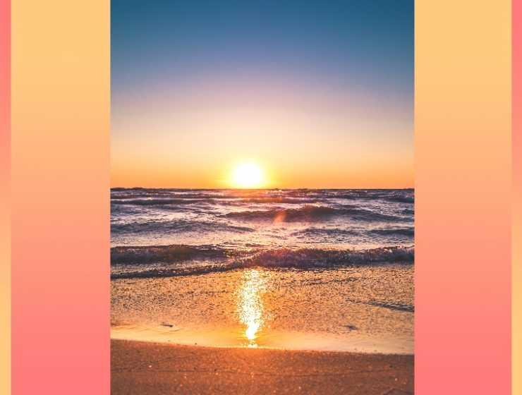 """""""Farò della mia anima uno scrigno"""" di Khalil Gibran, la più bella dedica d'amore"""