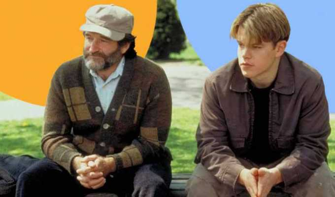 will-hunting-