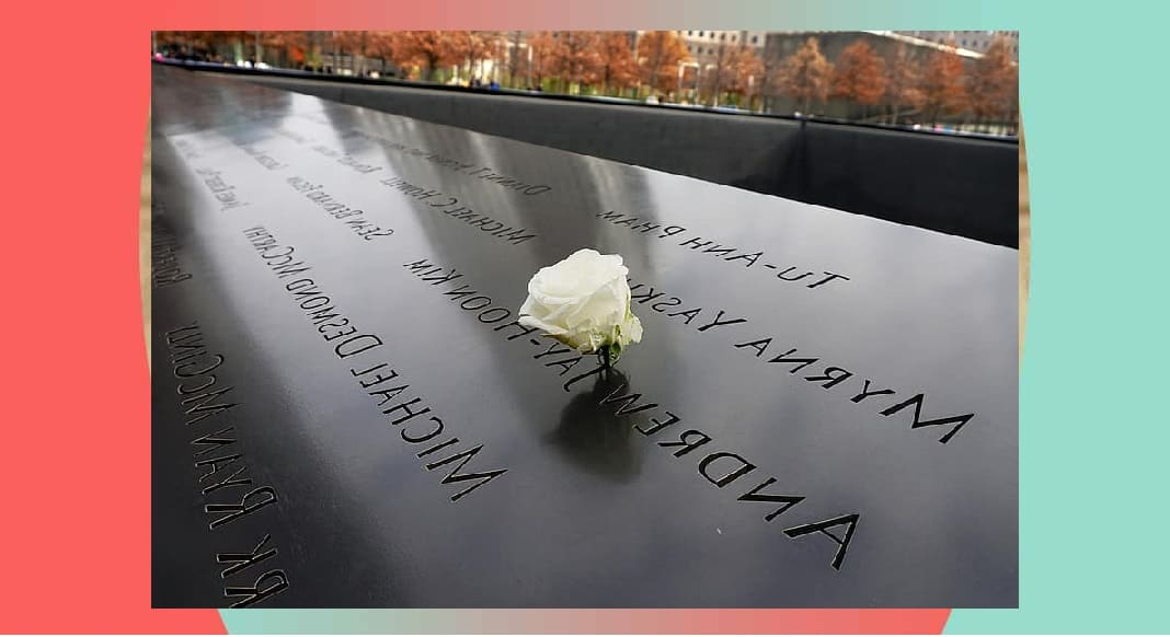 Frasi, citazioni e aforismi sull'11 settembre 2001