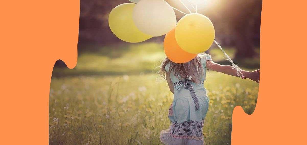 ode-al-giorno-felice-di-neruda-questa-volta-lasciate-che-io-sia-felice-1201-568