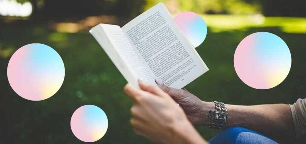 10-libri-per-appassionarsi-alla-lettura-1201-568
