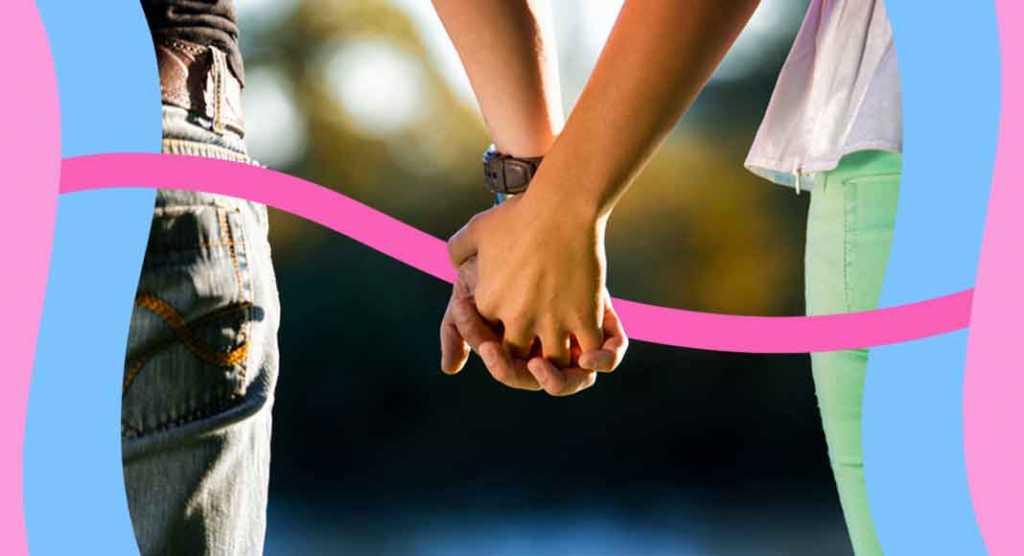 Perché si celebra oggi la giornata del benessere sessuale