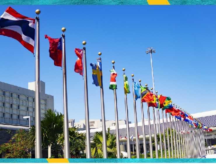 Giornata internazionale della Democrazia, le frasi più belle per celebrarla
