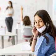 Nuovo Dpcm, cosa cambia in vista del ritorno a scuola