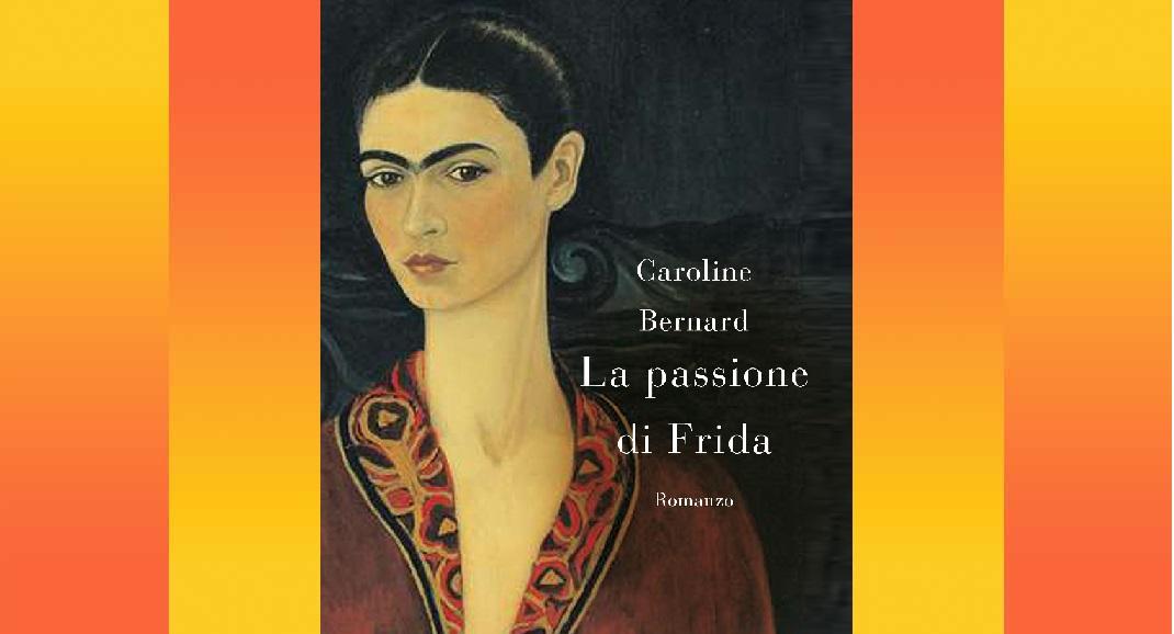 Frida Kahlo, com'è nata la sua arte e la sua passione