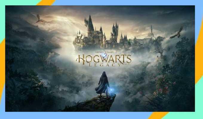 Hogwarts Legacy, una nuova avventura per Harry Potter nel 2021