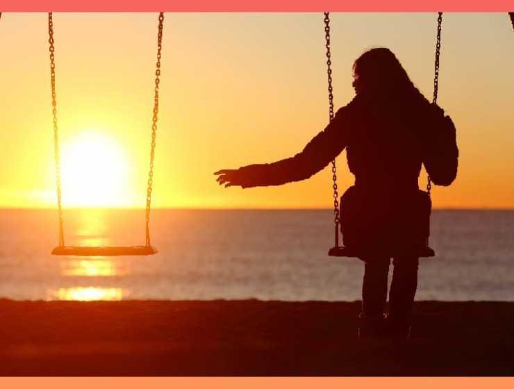 """""""Infinito"""" di Raf, la canzone di un amore che non smette di esistere"""