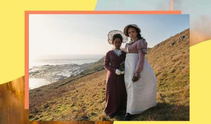 Sanditon, il romanzo incompiuto di Jane Austen arriva in tv