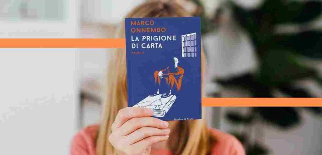 """""""La prigione di carta"""", il libro sulla scrittura manuale"""