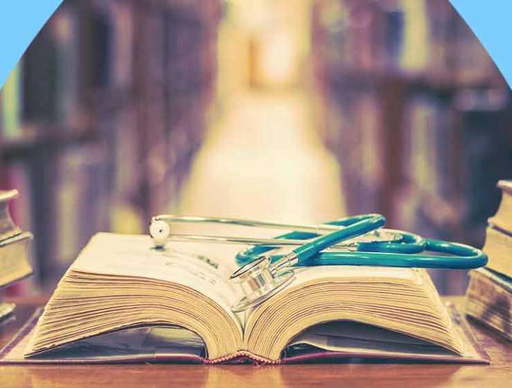 Partono oggi i test per l'accesso alla facoltà di Medicina