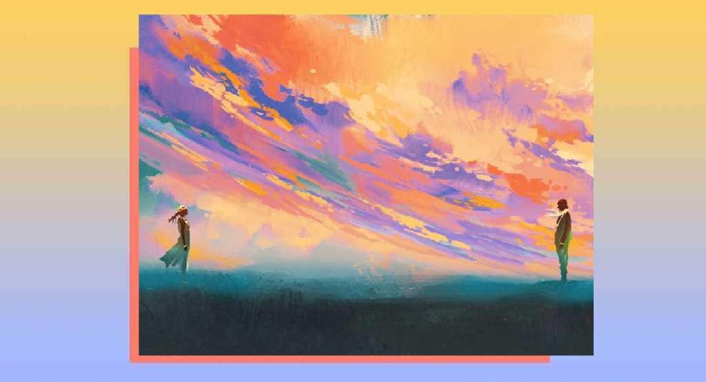 """""""Torna amore"""" di Alda Merini, la forte passione di un amore a distanza"""
