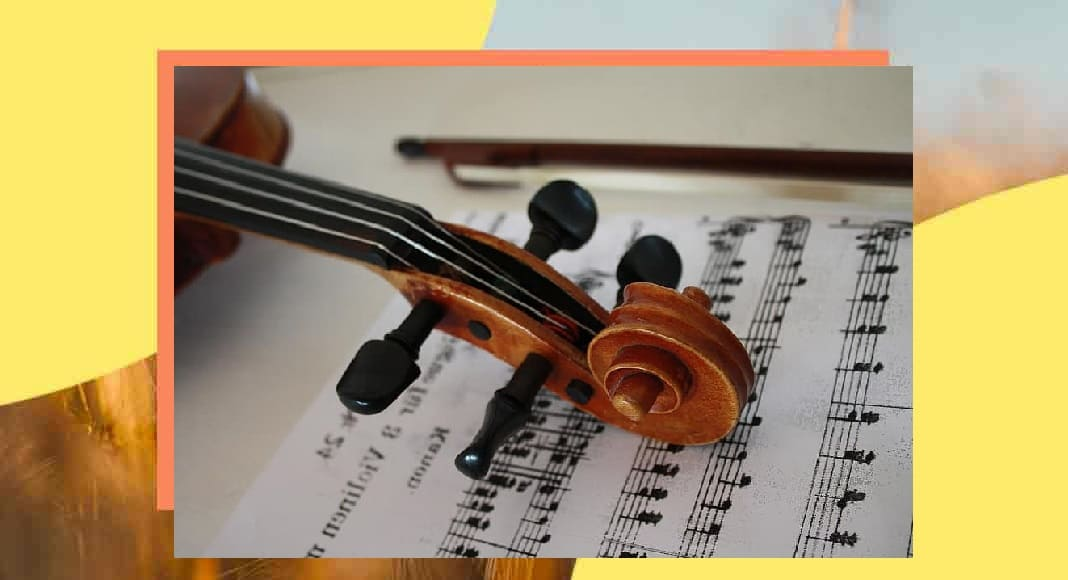 """""""Effetto-Mozart"""" contro l'epilessia, come la musica può prevenire le crisi"""