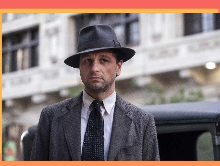 Perry Mason, arriva la serie tv che racconta le origini del celebre avvocato