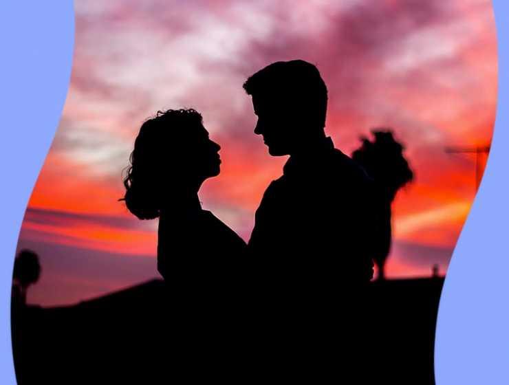 """""""Questo amore"""" di Jacques Prévert, la descrizione perfetta di un amore incondizionato"""