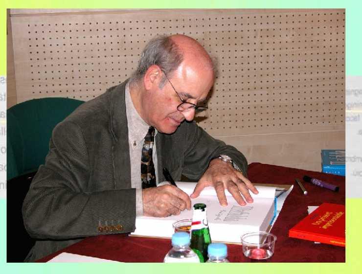 E' morto il disegnatore argentino Quino, il papà di Mafalda