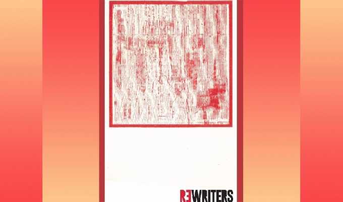 ReWriters, il mag-book diventa un hub culturale con grandi firme
