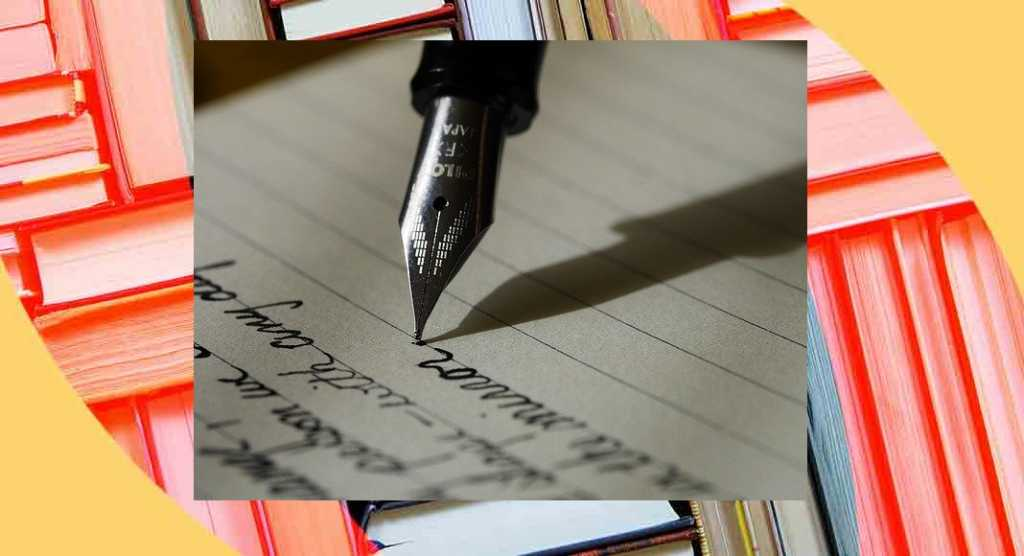 Perché nell'era digitale è ancora importante la scrittura manuale
