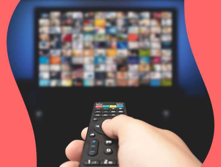 Le serie tv da non perdere a settembre e in autunno