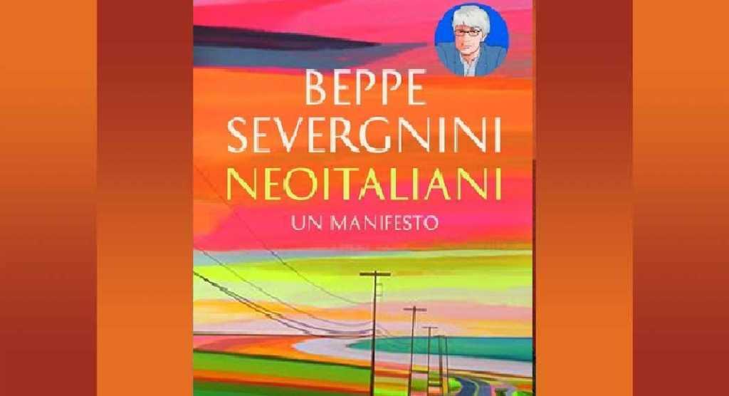 50 buoni motivi per essere orgogliosi di essere italiani secondo Beppe Severgnini