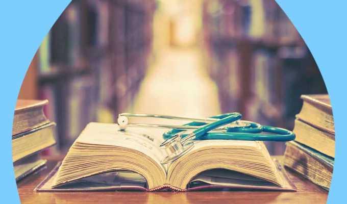 Test di medicina, in tilt il sito dove poter leggere i risultati
