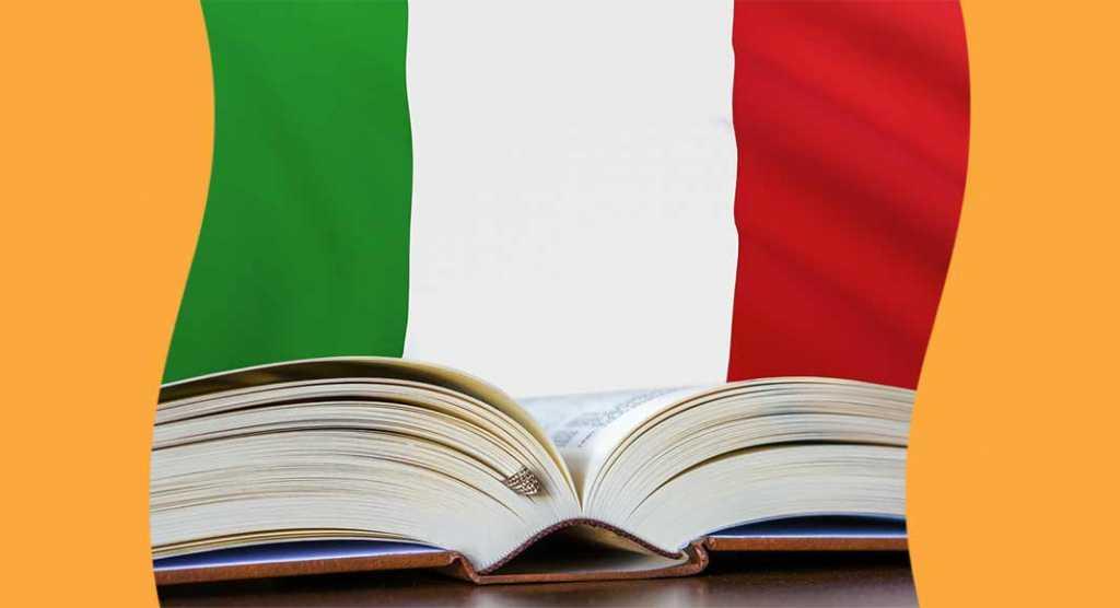 In cosa consiste l'esame di italiano del calciatore Suarez. Ecco il test