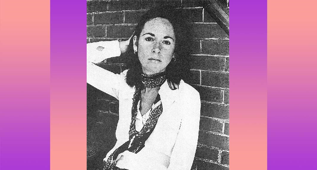 Louise Glück, le poesie più belle della poetessa americana