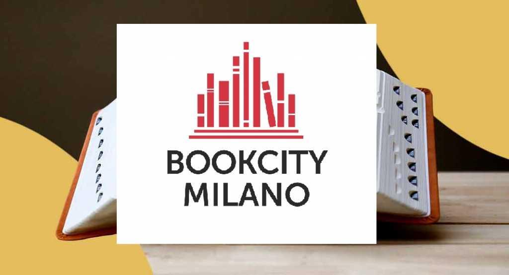 Bookcity 2020, la nona edizione sarà in streaming