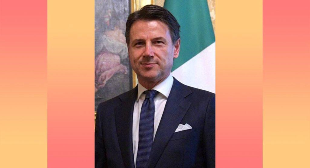"""Nuovo Dpcm, il Premier Conte: """"Misure per evitare nuovo lockdown"""""""