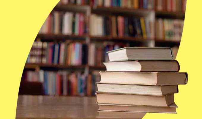 Editoria, Franceschini: oltre 18 milioni di euro per il Tax Credit Librerie