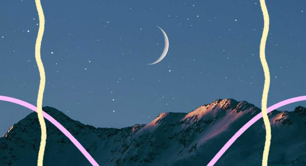 """""""La notte"""", la poesia di Cesare Pavese sull'importanza dei nostri ricordi"""