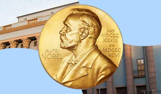 Chi vincerà il Premio Nobel per la Letteratura 2020?