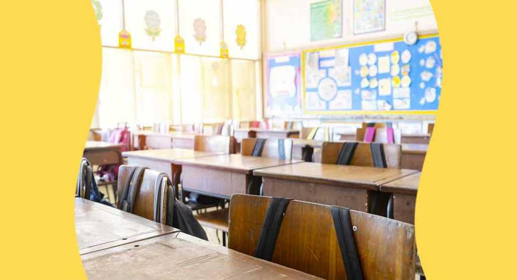 Nuovo Dpcm, cosa cambia per la scuola e l'università