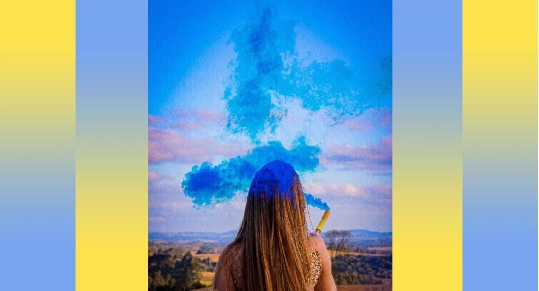 Perché i sogni restano centrali nella ricerca della nostra felicità