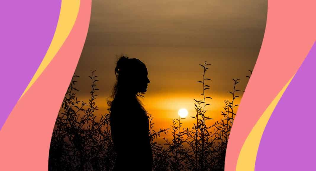 """""""Tramonto"""", la poesia di Louise Glück su un amore sofferto"""