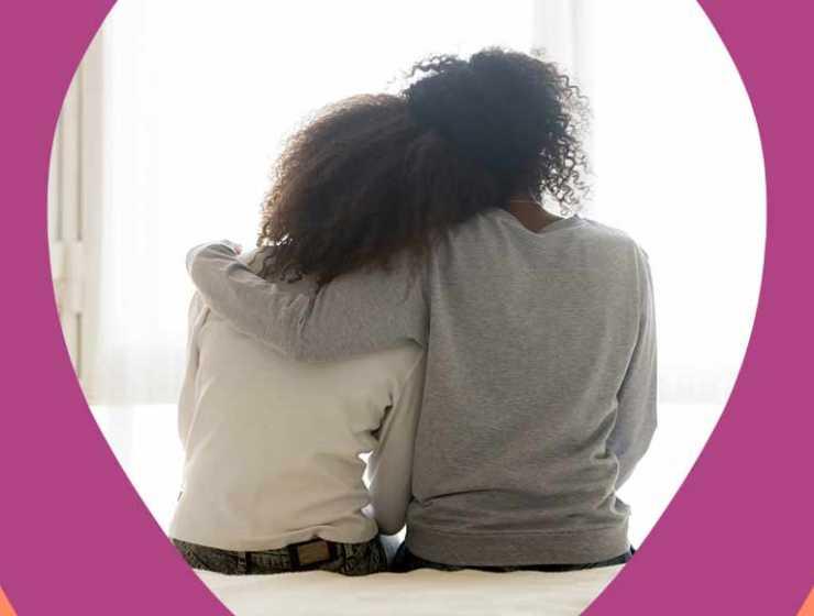 Adolescenti: basta stereotipi, impariamo a conoscerli