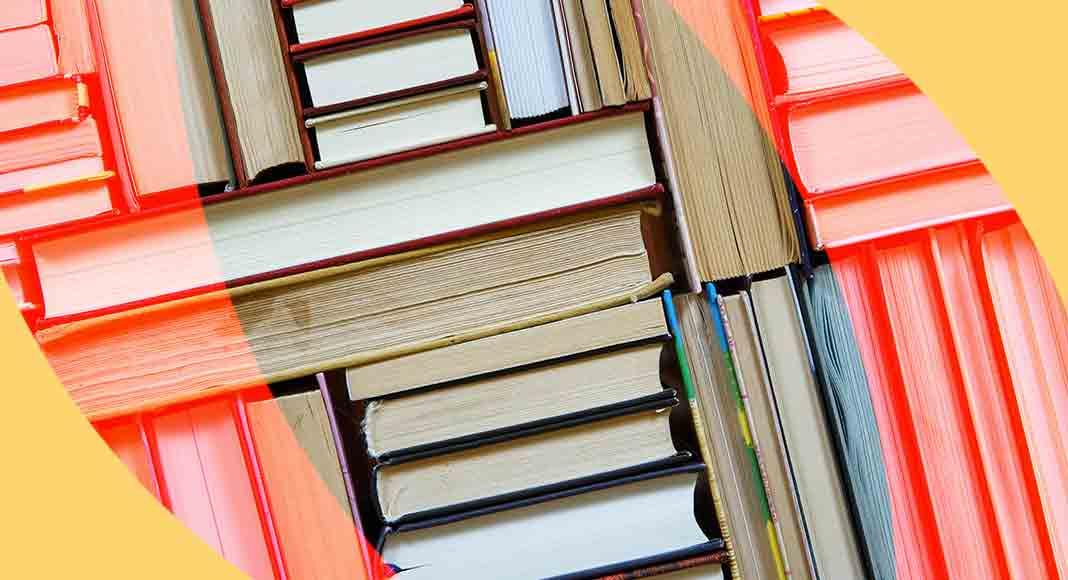 Che ruolo hanno gli influencer dei libri?