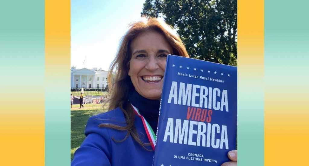 Le elezioni americane ai tempi del Covid-19: America virus America