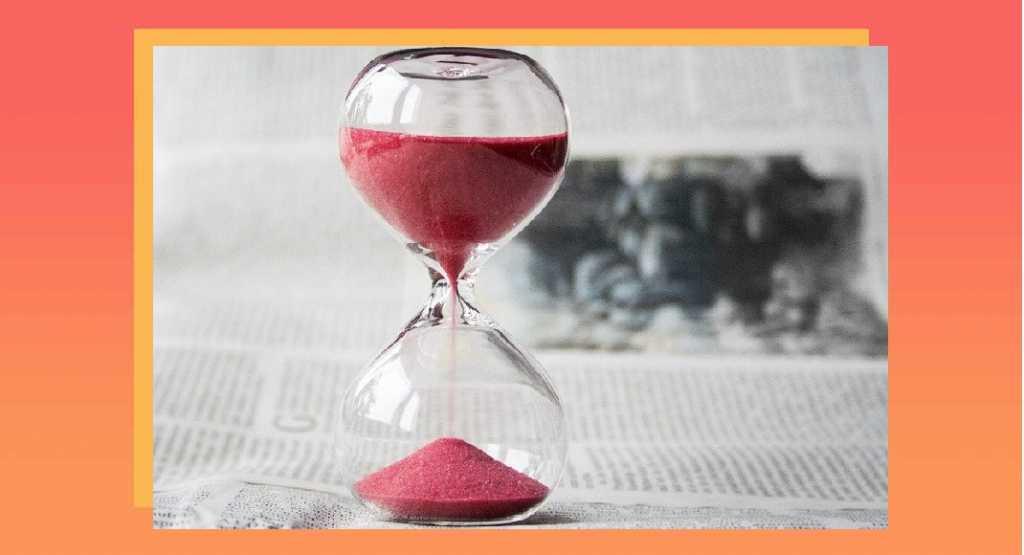 Cosa dobbiamo aspettarci dai prossimi anni Venti?