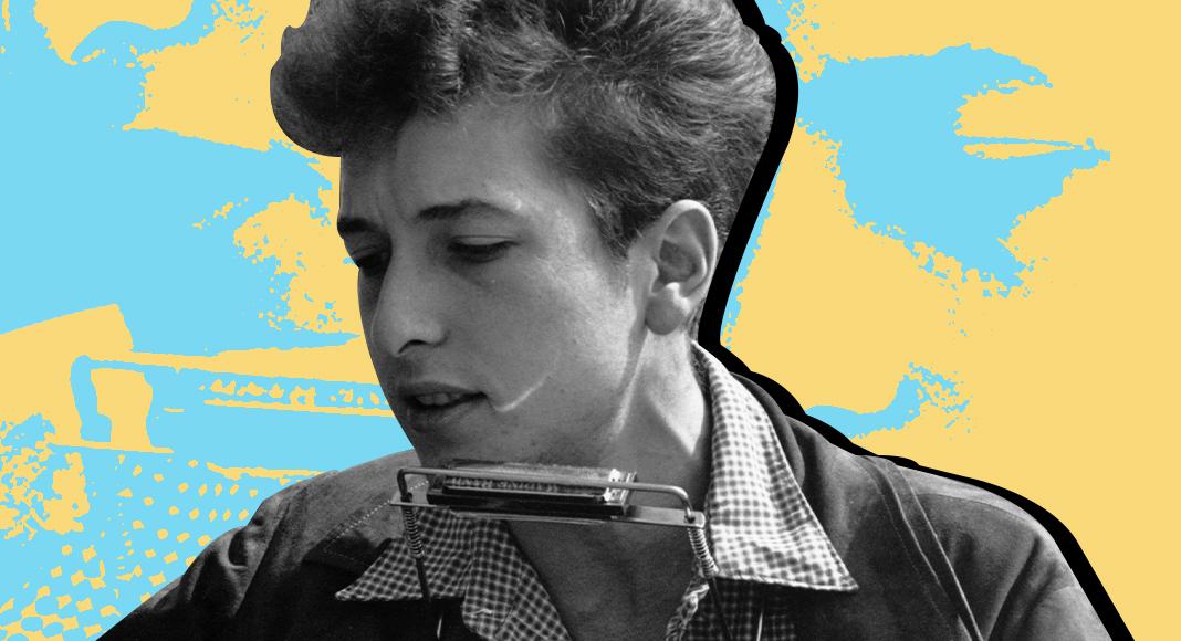 Perché il primo musical di Bob Dylan si rivelò un flop