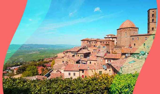 Capitale Italiana della Cultura 2022, le dieci città in finale