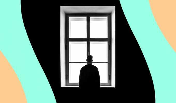 Le possibili conseguenze psicologiche del Covid-19 sulle persone
