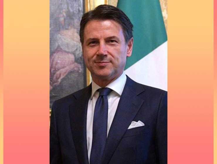 Nuovo Dpcm, Italia divisa in 3 zone. Chiudono i musei