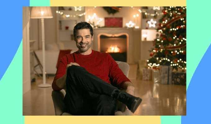 Film di Natale, ecco dove vederli in tv durante il periodo natalizio