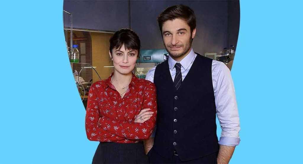 """La serie tv """"L'Allieva"""" continua? Le indiscrezioni sulla possibile quarta stagione"""