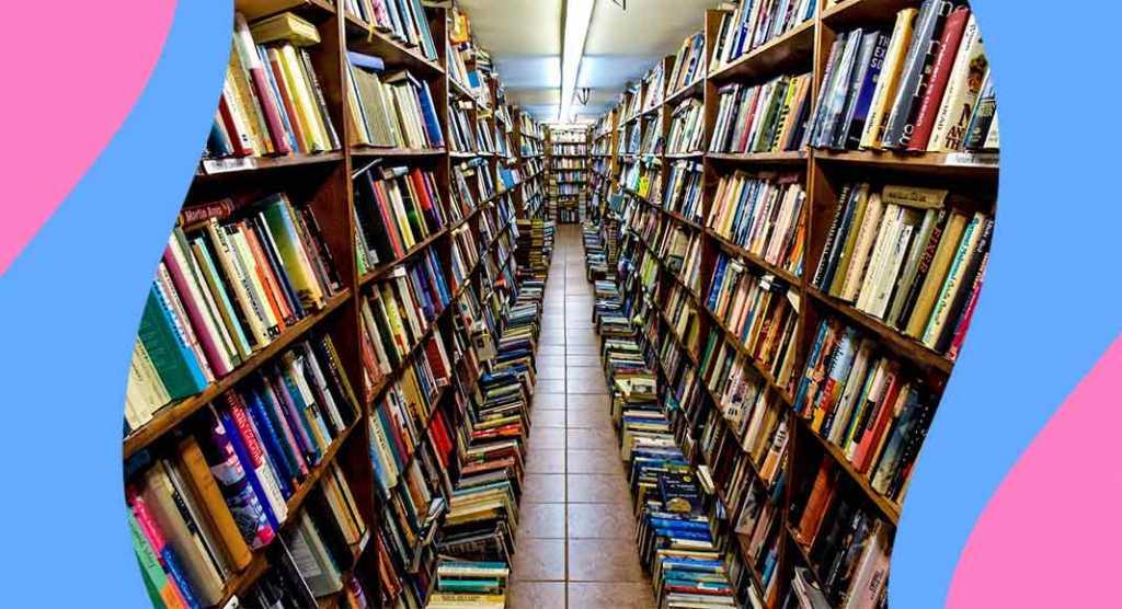 Librerie restano aperte nelle zone rosse, la soddisfazione di editori e librai