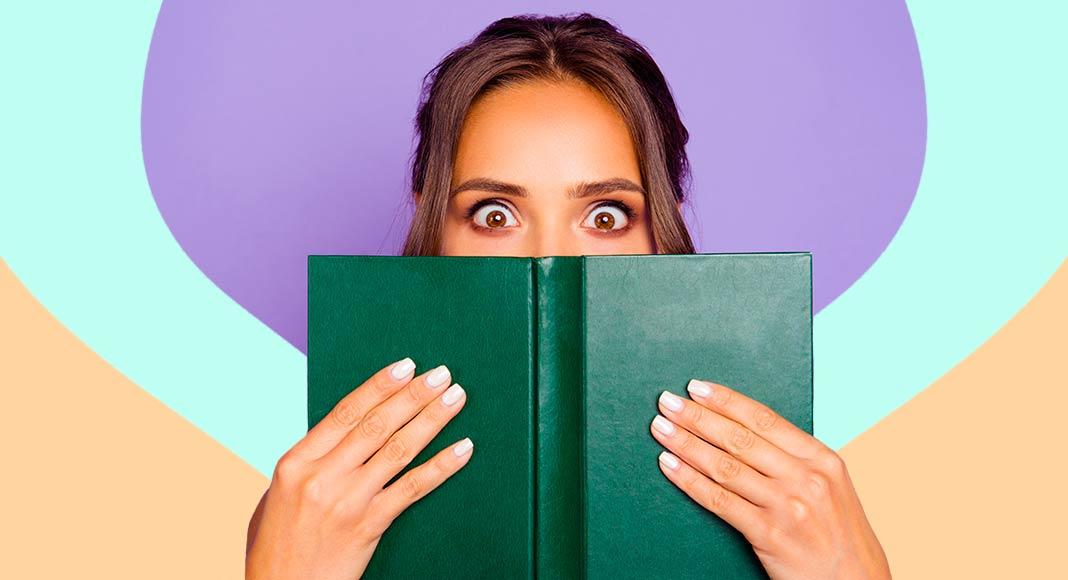 I 12 libri più sopravvalutati secondo alcuni lettori