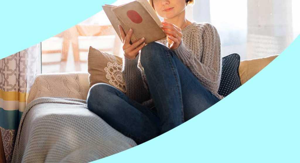 I libri da leggere sulla resilienza e sulla resistenza interiore